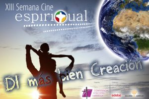 2016_semana_cine_espiritual_cartel